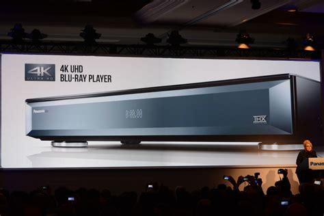 Tv Ultra Hd Panasonic panasonic intros dx900 led tv series promises ultra hd oled and ultra hd in 2016