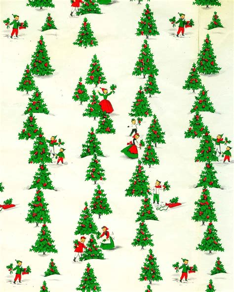 printable vintage wrapping paper 69 best vintage wrapping paper images on pinterest