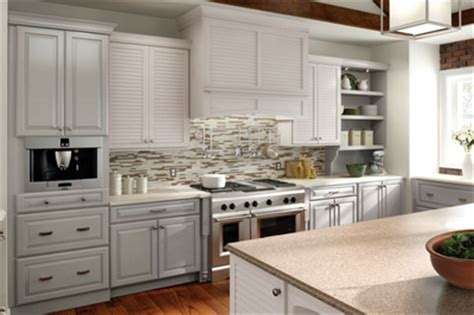 plain and fancy cabinets lakeville of long island lakeville kitchen bath lakeville kitchen and bath