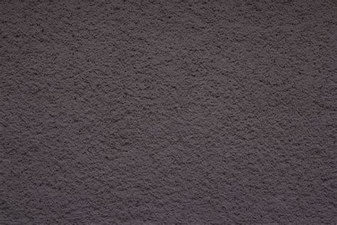 grey painted concrete wall concrete grey painted concrete wall concrete texturify