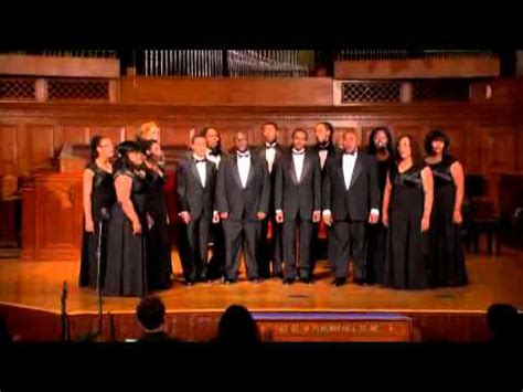 swing low sweet chariot fisk jubilee singers swing low sweet chariot civil war songs and stories