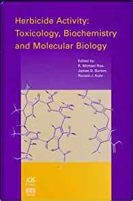molecular and biochemical toxicology books toxicology biochemistry and molecular biology of