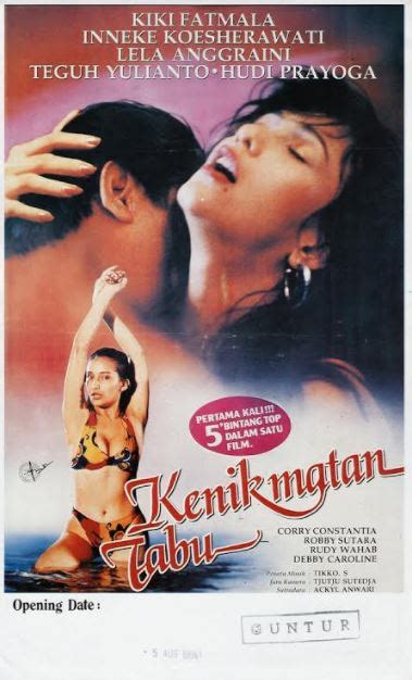 film indonesia lawas hot 11 poster film langka genre dewasa indonesia era 80 90an