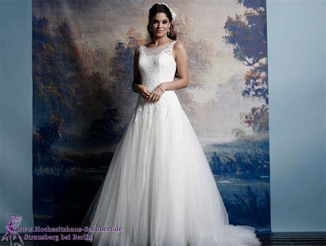 Brautmode Wien by Brautmode Wien 6 Die Besten Momente Der Hochzeit 2017