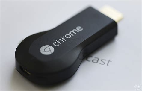 how to chromecast from android chromecast eletr 244 nicos techtudo