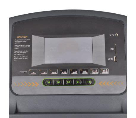 tappeto elettrico prezzi tappeto scorrevole elettrico tapis roulant 3hp inclinato