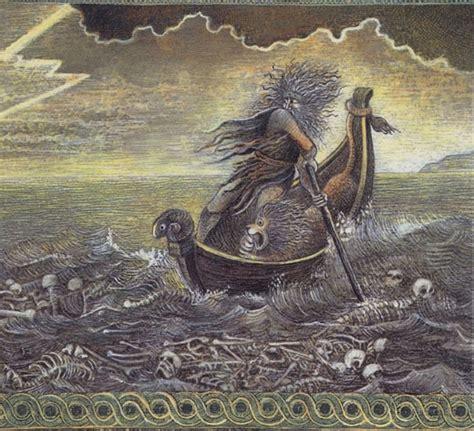 gilgamesh flood myth wikipedia the theory of evil ution vs the myth ology of creationism