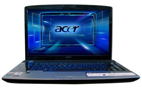 Laptop Acer 2 Duo acer aspire 6920g notebookcheck net external reviews