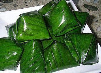 lima kue tradisional khas makassar makassar guide