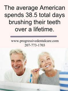 1000 images about dental sayings 1000 images about dental quotes sayings and phrases