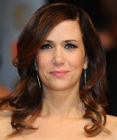kristen wiig new hairstyles and haircuts daily hairstyles new kristen wiig hairstyles in 2018