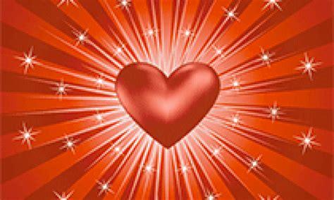 Coloriage Coeur Pour Les Amoureux Sur Hugolescargot Com