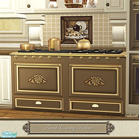 country kitchen stove cashcraft s country kitchen stove bronze recol