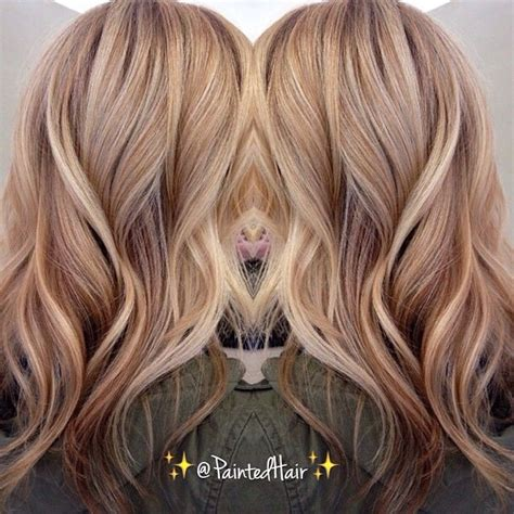 blonde colours for winter dark winter blonde color by paintedhair hairenvy