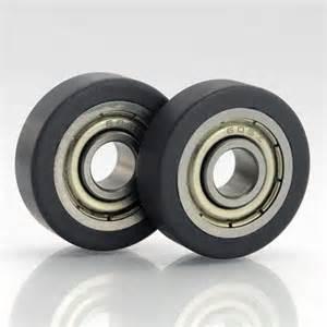 Shower Door Bearings Wheels For Sliding Gate Wheels For Sliding Doors Wardrobe Shower Door Bearing Wheels Buy