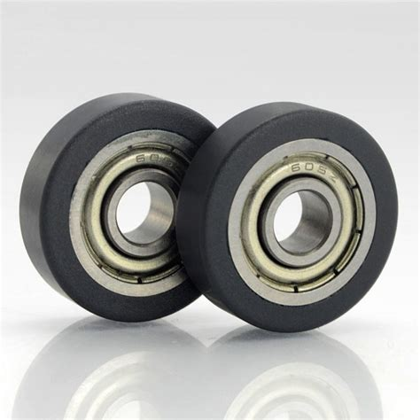 Shower Door Bearings Wheels For Sliding Gate Wheels For Sliding Doors Wardrobe Shower Door Bearing Wheels Buy