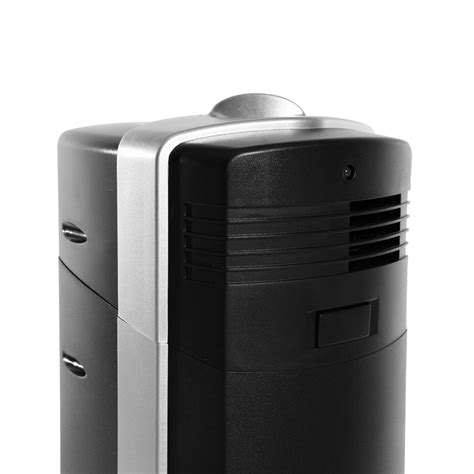 fresh air purifier carbon filter ionic ionizers home bedroom breathe cleaner uk ebay