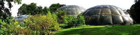 Botanisches Garten by Image Gallery Botanischer Garten