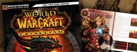 World Of Warcraft Strategy Guide Pdf Jako