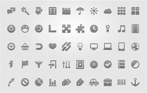 icones barra superior android how to change icons on android