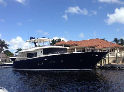 boat trader ky used 2011 harbor cottage houseboat nancy ky 42544