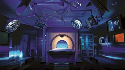 light bulbs for mri suite winning combination state of the operating room and