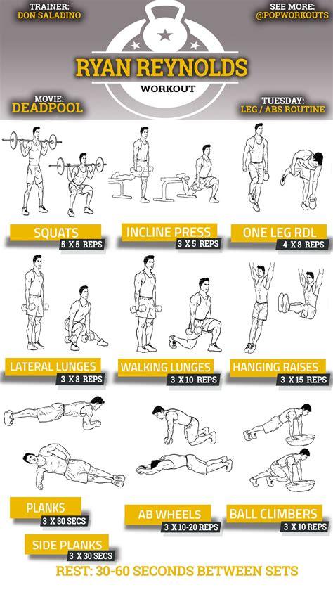 best 25 calisthenics leg workout ideas on pull up calisthenics workout for