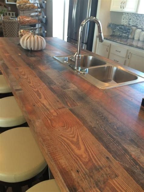 The 25 Best Laminate Countertops Ideas On Pinterest Kitchen Laminate Countertops