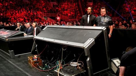 the 25 best ideas about byron saxton on