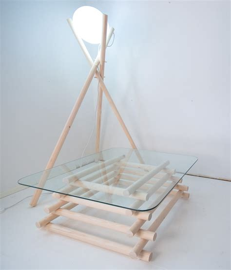 modern furniture 2014 diy fast 11 ideas for building your own modern furniture from