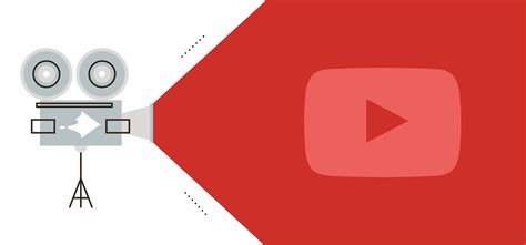 best yutub top youtube channels 10 most popular youtube publishers