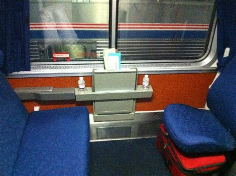 superliner bedroom superliner bedroom picture of california zephyr