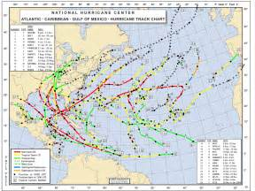 nhc news and information archive text