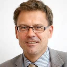 unicredit bank hypovereinsbank hamburg j 246 rg doneck regulatory affairs specialist