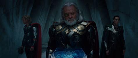 film thor odin mcu asgardians and dark elves vs star wars coruscant