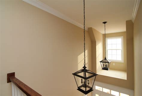 2 story foyer lighting buy 2 story foyer chandelier stabbedinback foyer 2
