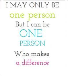what might a person make when learning to knit 8 best images about a difference quotes on