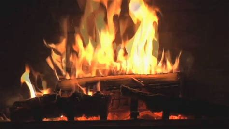 Songs With Fireplace by 25 Best Ideas About On