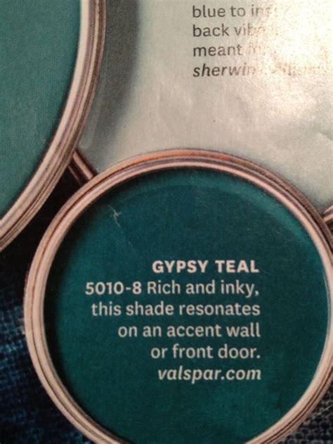 Dark Blue Kitchen Cabinets best 25 teal paint colors ideas on pinterest teal paint