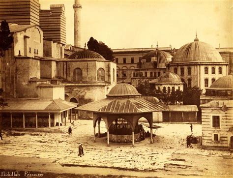 ottoman imperial istanbul ottoman empire istanbul istanbul in the time of ottoman