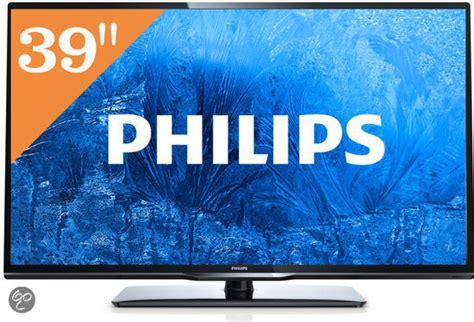 Led Philips 39 Inch Bol Philips 39pfl3208 Led Tv 39 Inch Hd Smart Tv Elektronica