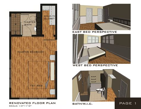 bathroom floor plans with walk in closets walk in closet bathroom plans interior exterior doors