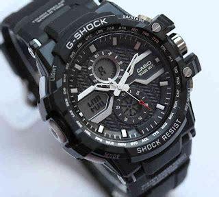 Jam G Shock Gd 350 Black Blue casio g shock kw g shock x factor gwa 1000 kw