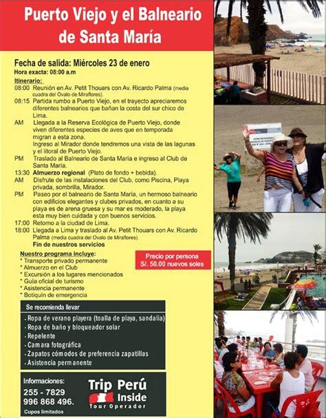 tropical tours agencia de viajes de santa cruz bolivia trip peru su agencia de viajes puertoviejo playasantamaria