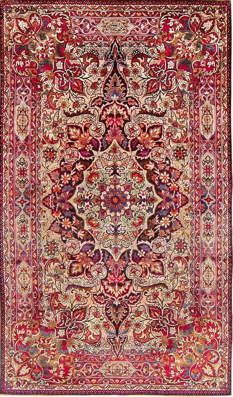 carpet rug best 25 carpets ideas on carpet living room carpet and rug inspiration