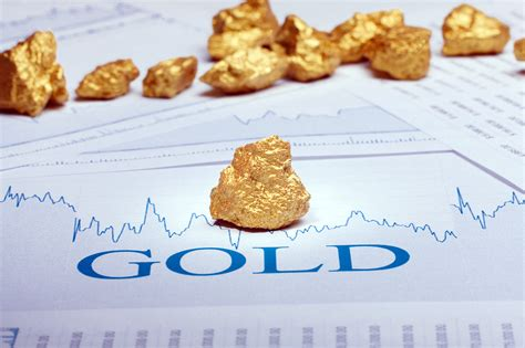best gold stocks 3 gold stocks with the best average return on equity