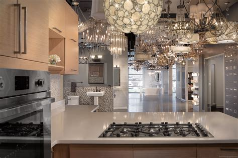 ferguson bath kitchen lighting gallery boston design