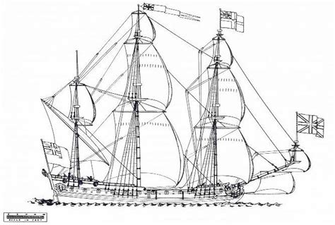 diagram of pirate ship pirate ship parts diagram pirate get free image about