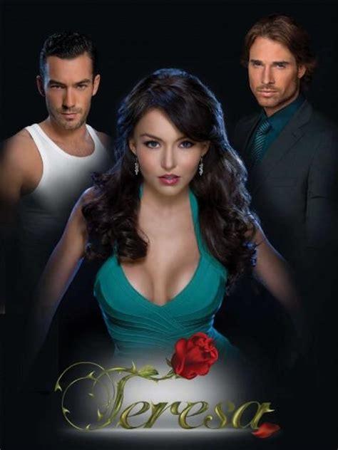 telenovele spaniole telenovele spaniole newhairstylesformen2014 com