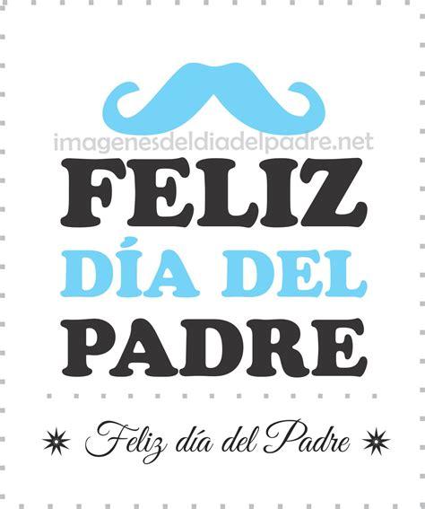 postal para dia del padre postales para el dia del padre en los mejores dise 241 os